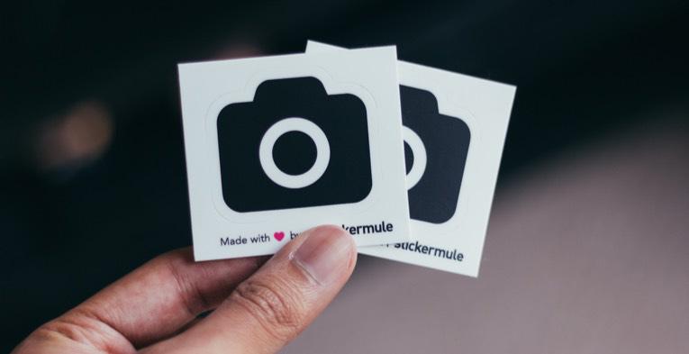 Hasznos tippek az Instagramról